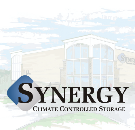 Synergy Self Storage 403 Daniel Webster Highway Merrimack, NH - Photo 5