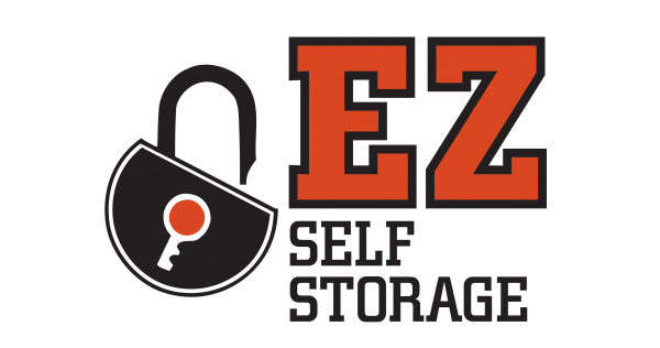 EZ Self Storage - Spartanburg 1020 John Dodd Road Spartanburg, SC - Photo 2