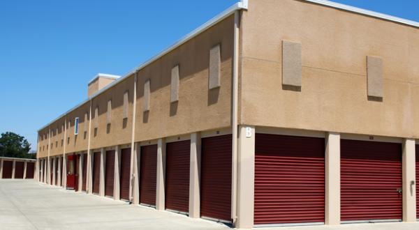 Ordinaire ... Storage Pro   Solano Storage Center350 Travis Boulevard   Fairfield, CA    Photo 5 ...
