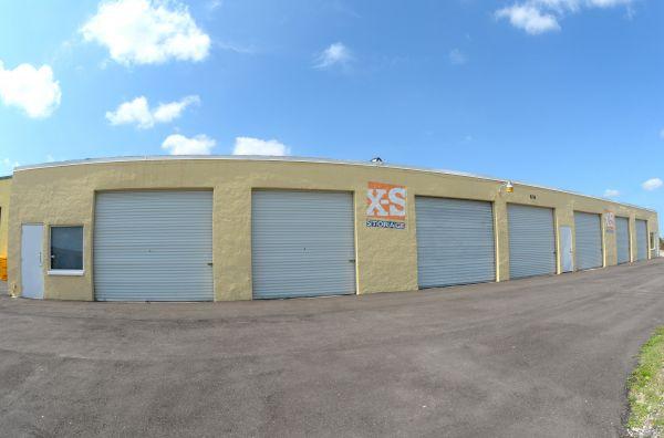 X-S Storage LLC 838 property 838 Southeast 9th Street Cape Coral, FL - Photo 1