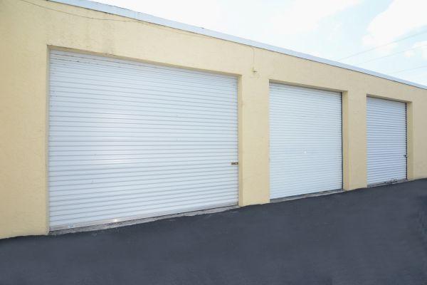 X-S Storage LLC 838 property 838 Southeast 9th Street Cape Coral, FL - Photo 2
