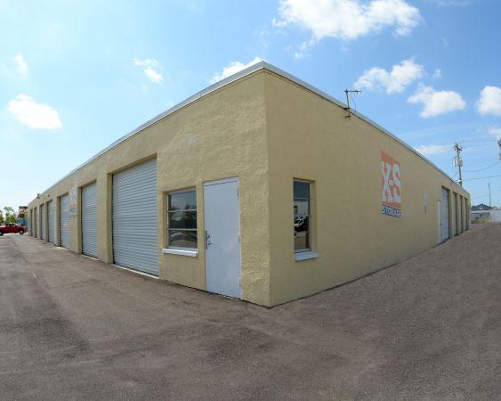 X-S Storage LLC 838 property 838 Southeast 9th Street Cape Coral, FL - Photo 3