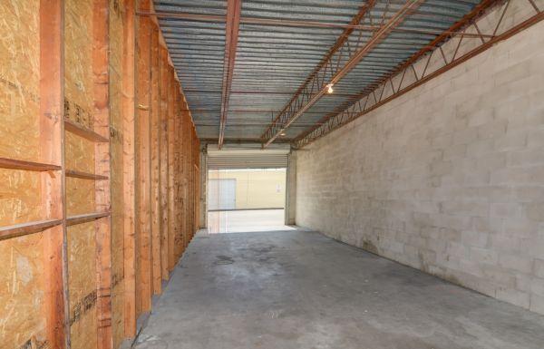 X-S Storage LLC 838 property 838 Southeast 9th Street Cape Coral, FL - Photo 4