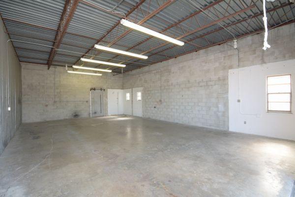 X-S Storage LLC 927 property 927 Southeast 9th Terrace Cape Coral, FL - Photo 2