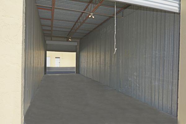 X-S Storage LLC 927 property 927 Southeast 9th Terrace Cape Coral, FL - Photo 3