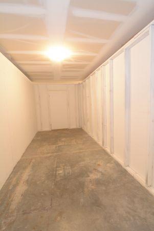 X-S Storage -LLC 1014 property 1014 Southeast 9th Street Cape Coral, FL - Photo 1