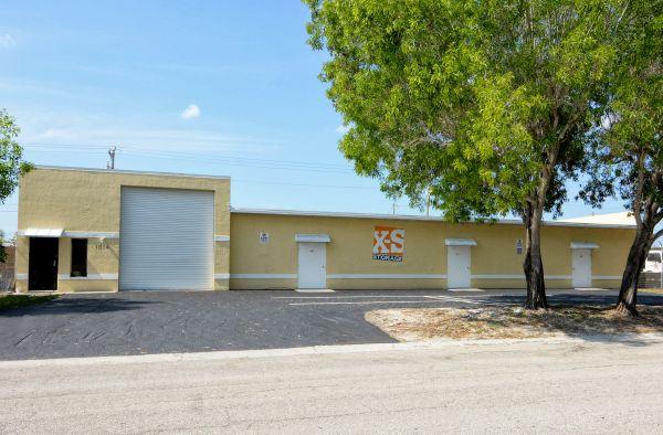 X-S Storage -LLC 1014 property 1014 Southeast 9th Street Cape Coral, FL - Photo 2