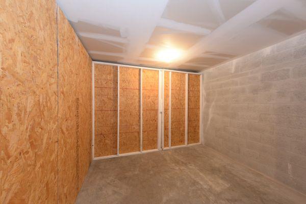 X-S Storage -LLC 1014 property 1014 Southeast 9th Street Cape Coral, FL - Photo 3