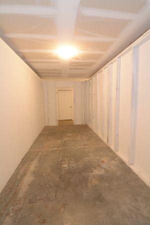 X-S Storage -LLC 1014 property 1014 Southeast 9th Street Cape Coral, FL - Photo 4