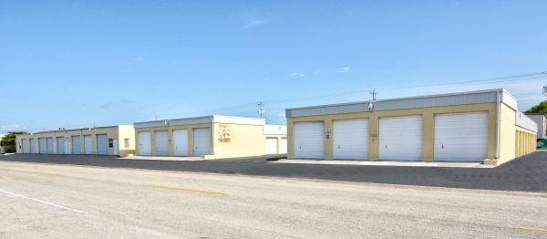 X-S Storage LLC 1005 A and B property 1005 Southeast 9th Terrace Cape Coral, FL - Photo 1