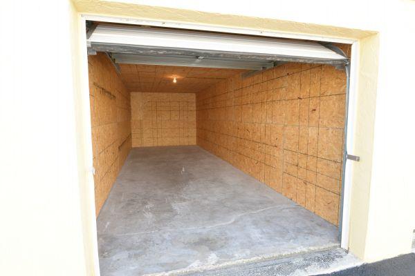 X-S Storage LLC 1005 A and B property 1005 Southeast 9th Terrace Cape Coral, FL - Photo 2
