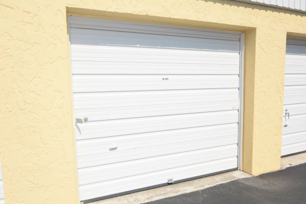 X-S Storage LLC 1005 A and B property 1005 Southeast 9th Terrace Cape Coral, FL - Photo 3
