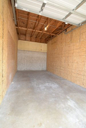 X-S Storage LLC 1005 A and B property 1005 Southeast 9th Terrace Cape Coral, FL - Photo 5