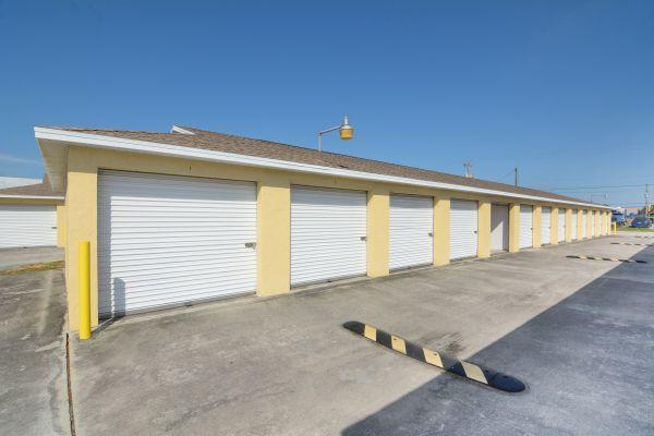 X-S Storage LLC 1106 property 1106 Southeast 12th Avenue Cape Coral, FL - Photo 1