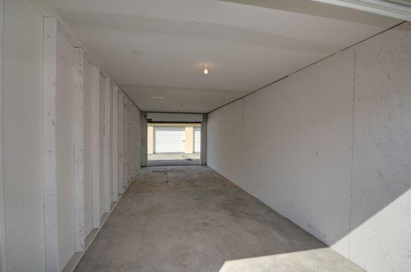 X-S Storage LLC 1106 property 1106 Southeast 12th Avenue Cape Coral, FL - Photo 4