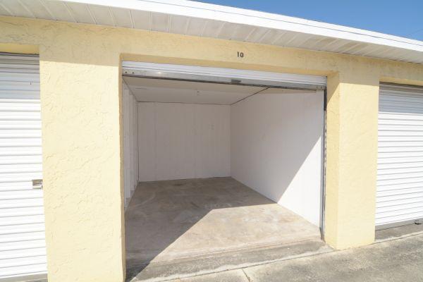X-S Storage LLC 1106 property 1106 Southeast 12th Avenue Cape Coral, FL - Photo 5
