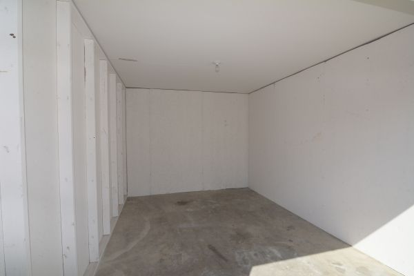 X-S Storage LLC 1106 property 1106 Southeast 12th Avenue Cape Coral, FL - Photo 6