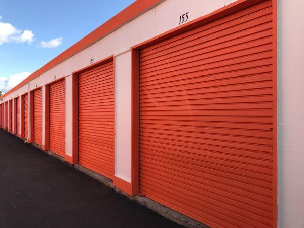 Guard Dog Self Storage 10333 White Rock Road Rancho Cordova, CA - Photo 1