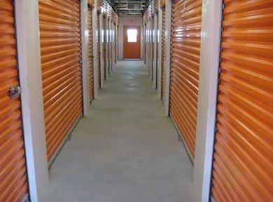 A Citizens Storage 2590 Panola Road Lithonia, GA - Photo 1