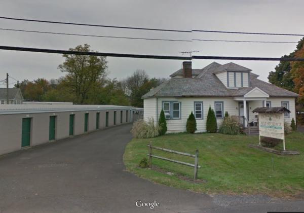 Doylestown Hide Away - Easton 3830 Old Easton Road Doylestown, PA - Photo 1