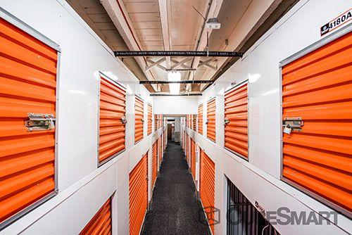 CubeSmart Self Storage - Brooklyn - 900 Atlantic Ave 900 Atlantic Ave Brooklyn, NY - Photo 9