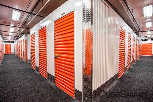 CubeSmart Self Storage - Brooklyn - 900 Atlantic Ave 900 Atlantic Ave Brooklyn, NY - Photo 10