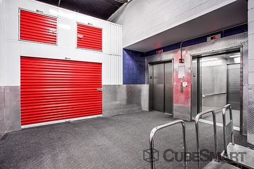 CubeSmart Self Storage - Brooklyn - 900 Atlantic Ave 900 Atlantic Ave Brooklyn, NY - Photo 5