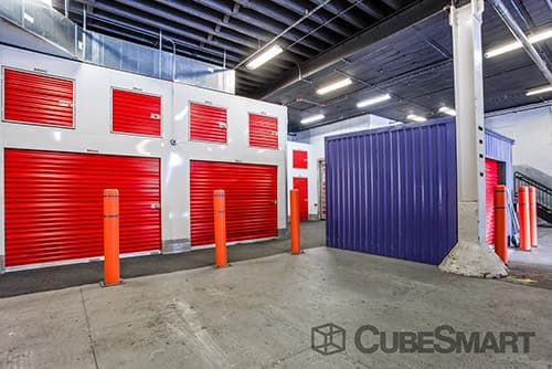 CubeSmart Self Storage - Brooklyn - 900 Atlantic Ave 900 Atlantic Ave Brooklyn, NY - Photo 7