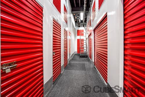CubeSmart Self Storage - Brooklyn - 900 Atlantic Ave 900 Atlantic Ave Brooklyn, NY - Photo 11