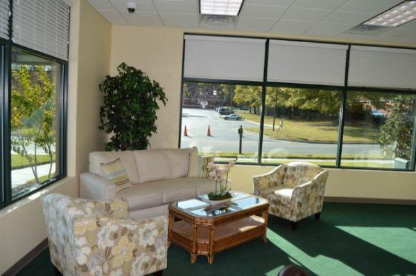 Ample Storage - East Club Blvd 2240 Dominion Street Durham, NC - Photo 5