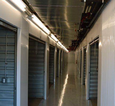 Ample Storage - East Club Blvd 2240 Dominion Street Durham, NC - Photo 6