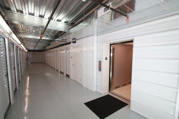 Ample Storage Center - Lake Wheeler 1517 Kirkland Road Raleigh, NC - Photo 1
