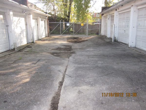 1701 Park Street Storage 1701 Park Street Harrisburg, PA - Photo 0