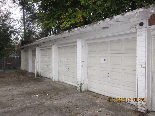 1701 Park Street Storage 1701 Park Street Harrisburg, PA - Photo 2