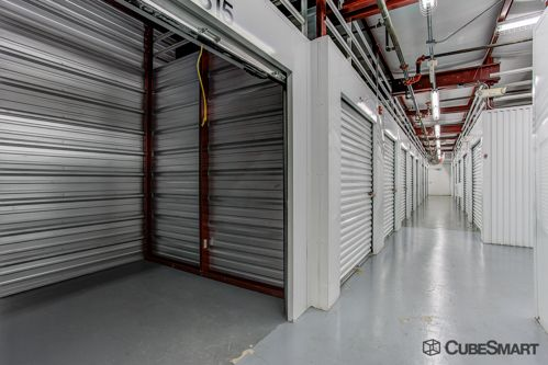 Cubesmart Self Storage Lake Worth 1519 N Dixie Hwy