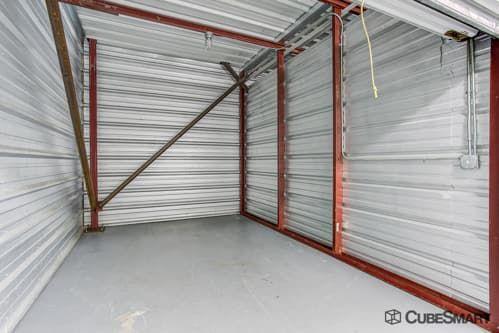 CubeSmart Self Storage - Lake Worth - 1519 N Dixie Hwy 1519 N Dixie Hwy Lake Worth, FL - Photo 6