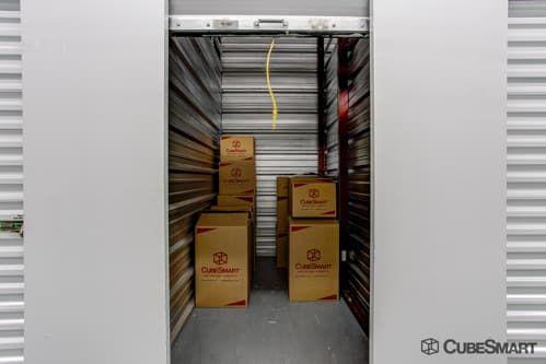CubeSmart Self Storage - Lake Worth - 1519 N Dixie Hwy 1519 N Dixie Hwy Lake Worth, FL - Photo 7