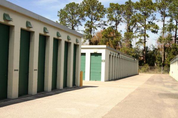 Morgran Mini Stor-It - Orange Park 369 Blanding Blvd Orange Park, FL - Photo 4