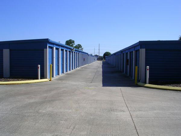 Edgewood Mini Storage 2200 East Edgewood Drive Lakeland, FL - Photo 4