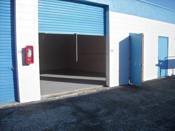 Edgewood Mini Storage 2200 East Edgewood Drive Lakeland, FL - Photo 6