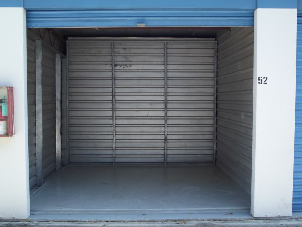 Edgewood Mini Storage 2200 East Edgewood Drive Lakeland, FL - Photo 7