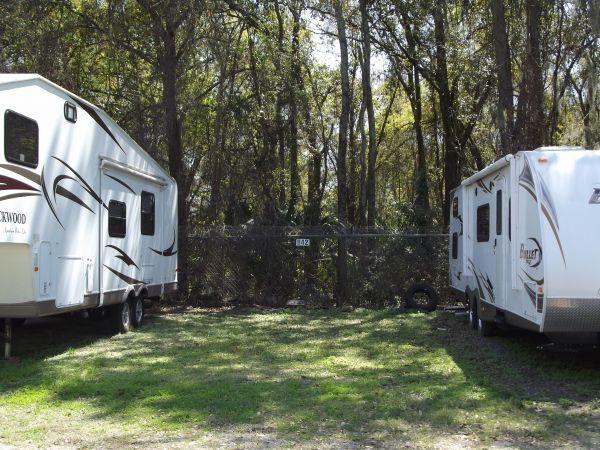 Edgewood Mini Storage 2200 East Edgewood Drive Lakeland, FL - Photo 8