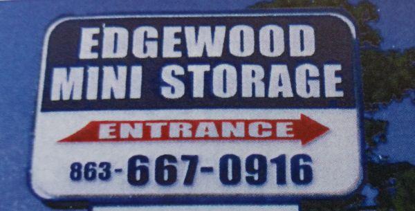 Edgewood Mini Storage 2200 East Edgewood Drive Lakeland, FL - Photo 9