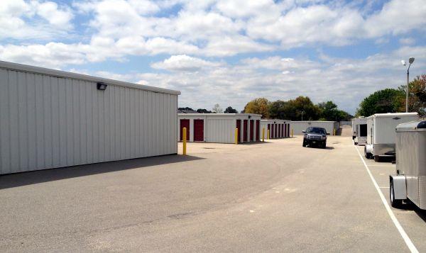 Storage King USA - Pepperbush 5799 Pepperbush Drive Fayetteville, NC - Photo 0