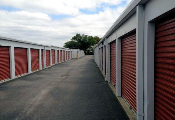 Storage King USA - Pepperbush 5799 Pepperbush Drive Fayetteville, NC - Photo 3
