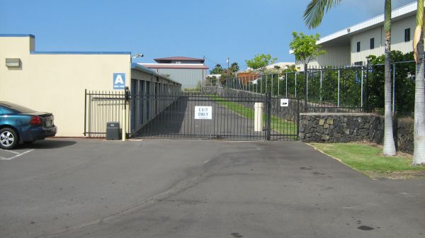 Beautiful ... My Self Storage Space Kailua73 5591 Maiau Street   Kailua Kona, ...