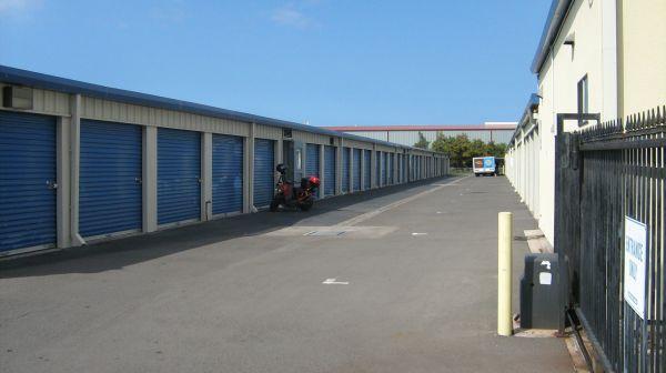 ... My Self Storage Space Kailua73 5591 Maiau Street   Kailua Kona, ...