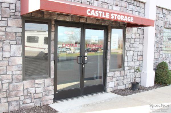Castle Storage - Dyer - 1490 Joliet Street 1490 Joliet Street Dyer, IN - Photo 5