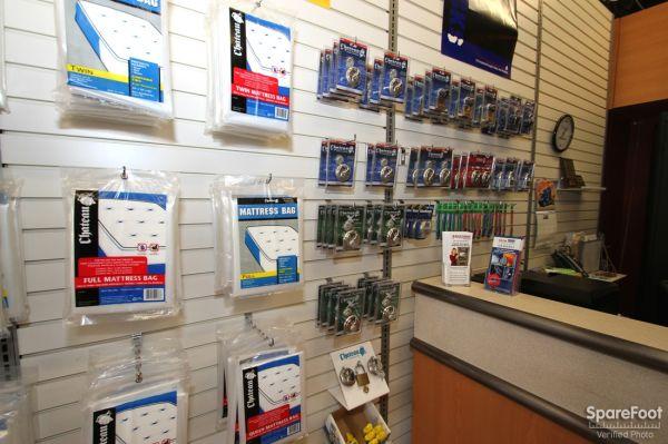 Castle Storage - Dyer - 1490 Joliet Street 1490 Joliet Street Dyer, IN - Photo 14