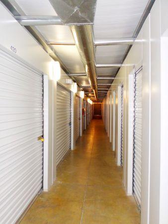 Atlantic Self Storage - Airport 14580 Duval Place West Jacksonville, FL - Photo 8